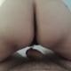 bibicurios69