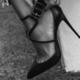 OlaLa83