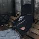 November15, 2019• 🐱VANILLA CREME 6r3 xXq
