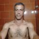 Ahmed_alamin1234