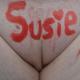 gimmeeporn