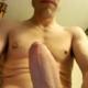 FatMember81