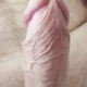 Proxemi33