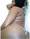 CarlosG26618723 pareja
