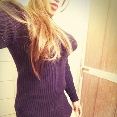Shalini_Roy
