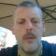 JosePol24213134
