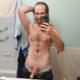 Aaronduddy9868