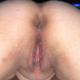 mrwilliams69