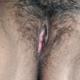 sexysassy601 gmail.com