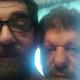 hotbear41102
