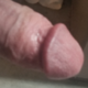 Hottshott69