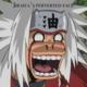 Jiraiya_sama