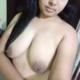 mdharunkh
