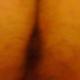 hanney57