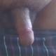 bigbounga69