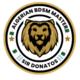 master-djoumen