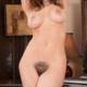 boobs57