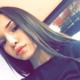 Mary_watsn