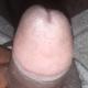 Poojakumari9780