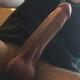 Sex 23 and I got a big