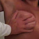 erotic massage allys energy healing  wellness center las vegas nv 49605