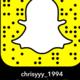 Chrisyyy_1994