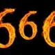 9801193