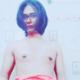 SexTraps3