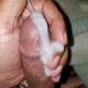 Hot_bd_sex