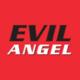 EvilAngelOfficial
