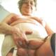 seniorsexlover