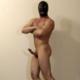 musclexboy