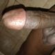 Hung-lo