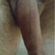 gfgs78