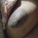 Mianadnan978