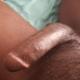 boner604