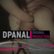 DP_Anal