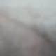 frank2061