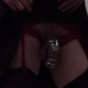 chastity59