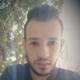 balamane-mehdi