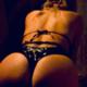 Milf47
