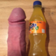 cock_de_ffm
