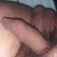 cock1710