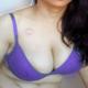 natashahotbd