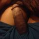 Fahel93