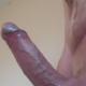 Olivia333