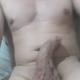 forum t53698 50 sex mit und auf grossen luftballons