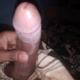 Karan1714