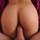 lala881