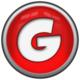 Geena_71